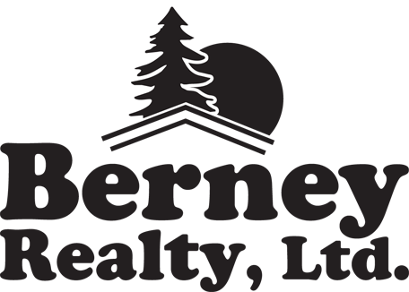 Berney Realty