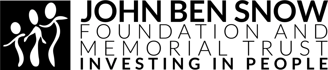 John Ben Snow Foundation and Memorial Trust