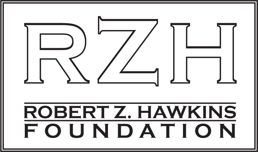 Robert Z. Hawkins Foundation